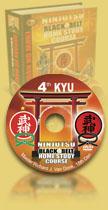 cd-4kyu.jpg