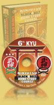 cd-6kyu.jpg