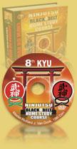 cd-8kyu.jpg