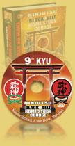 cd-9kyu.jpg