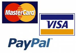 mc-visa-pay.jpg