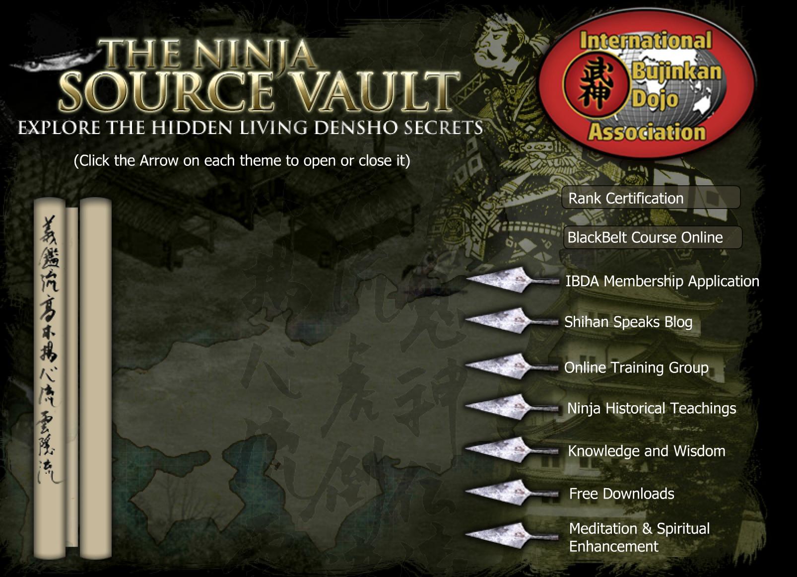 ninja-vault.png