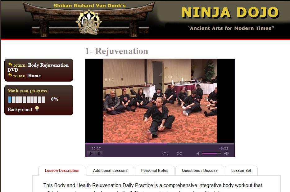 rejuvenation-1-ninja-dojo.jpg